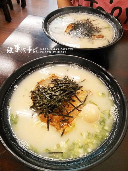 高雄小港-旺旺拉麵