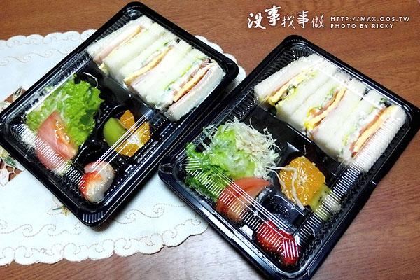 日本大阪-Java民宿 珈琲の名門 ジャバ